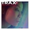 Couverture de l'album Trax 7 - The Slow Wave
