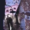 Couverture de l'album Old Friends (the Best Of)