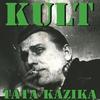 Cover of the album Tata Kazika