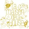 Couverture de l'album FTV: la Maison de la House
