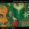 Cover of the album Jazz Relaxante