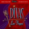 Cover of the album Ultra-Lounge: Divas Las Vegas!
