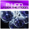 Cover of the album Under the Moon - Single