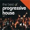 Couverture de l'album The Best of Progressive House