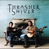 Cover of the album Thrasher Shiver