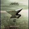 Cover of the album Bonheur d'occasion