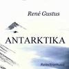 Couverture de l'album Antarktika