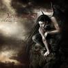 Cover of the album Across Acheron