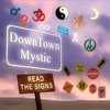Cover of the album Read the Signs