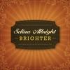 Couverture de l'album Brighter - EP