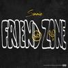 Couverture de l'album Friend Zone - Single