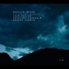Cover of the album Celestial Circle