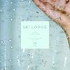 Cover of the album Ski Lodge EP