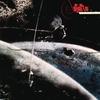 Cover of the album Asfalto