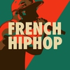 Cover of the album French Hip-Hop