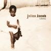 Cover of the album Cotonou