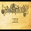 Cover of the album Vol. II