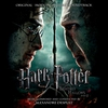 Cover of the album Harry Potter and the Deathly Hallows, Part 2: Original Motion Picture Soundtrack