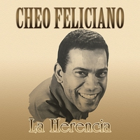 Cover of the track La Herencia