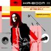 Couverture de l'album Kaboom (DJ Le Clown Remixes) - EP