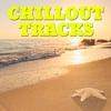 Couverture de l'album Chillout Tracks (Best of Beach Chillout, Ambient & Lounge Summer 2014 Classics)
