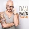 Cover of the album Tranca Tu - Single