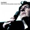 Cover of the album Gira in continuazione (Radio Remix) - EP