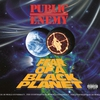 Cover of the album Fear of a Black Planet