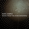 Couverture de l'album Music from The Atom Smashers