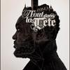 Cover of the album Tout dans la tête