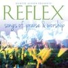 Cover of the album Songs of praise & worship