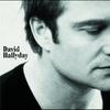 Cover of the album David Hallyday
