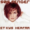 Cover of the album Et Kys Herfra