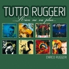 Cover of the album Tutto Ruggeri: Rien ne va plus...
