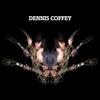Couverture de l'album Dennis Coffey