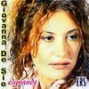 Cover of the album È grande