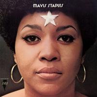 Cover of the track Mavis Staples