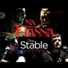 Cover of the album The Stable Sessions 2