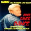 Couverture de l'album Dance Dance Dance