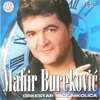 Cover of the album Mahir Burekovic