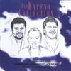 Couverture de l'album Kapena Collection