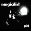 Cover of the album Girl