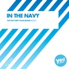 Cover of the album In The Navy - Single