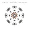 Couverture du titre Boardwalks - Sonny Alven Remix