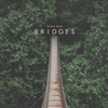 Couverture du titre Bridges