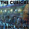 Couverture de l'album It Ain't Human