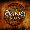 Cover of the album Buan