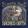 Cover of the album A Crystal Vision