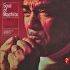 Cover of the album Soul of Machito