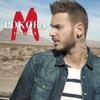 Cover of the album On est là (Version radio) - Single